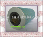 6610505100 Oil Filter For KOMATSU