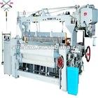 YJ736 high speed flexible weaving loom