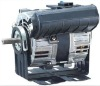 single speed air cooler motor with SGS