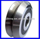 W(RM,VW) Type Guide Wheel Bearing