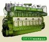 G8300:1471-2426kw engine