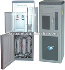 Water dispenser YLR-LW-2-5-27LB