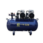 JF-Y-328 Silent compressor equipment (1.10kw/1.47hp)