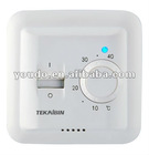 room heating thermostat E72.26