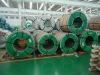 409 Hot rolled stainless steel coil
