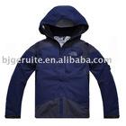 2012 Fashion Men's Outdoor Jacket & Parka N-75