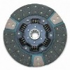 Hino J08C auto car plate, clutch disc