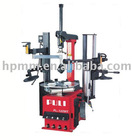 PL-1229IT Auto Tire Changer, Tyre changer(CE)