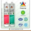 flameproof caulking sealant