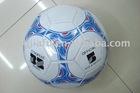 Stocking lot soccer ball,football