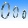 HOSE CLAMP ( Factory sales directly !!!!!!!!!! )