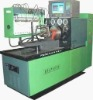 PS2000-V diesel pump test bench