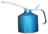 1000cc oil pot