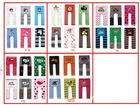17 groups you can choose ,Cotton Baby Tights, Cute Baby Tights, Baby Pantyhose