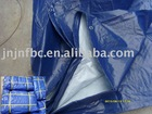 180g HDPE tarpaulin for truck cover