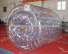 2013 best water absorbing polymer balls