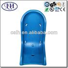 Soft foam baby seat for shopping trolley (FS-5003)
