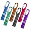 promotion led carabiner Torch NCR030