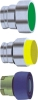 Head part of pushbutton switch XB2 series