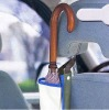 Waterproof oxford Car umbrella set