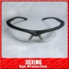 JIEXING Brand Safety glasses GT-SG027