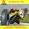MOTORCYCLE TYRE AND TUBE 3.50-10 4.00-8
