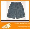 printed board short,blank board shorts,brazilian board shorts