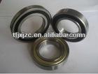 deep groove ball bearing series
