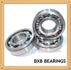 Best Price SKF 6312 Ball Bearing SKF 6312 C3