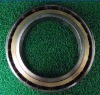 angular contact ball bearing HRB 7014C