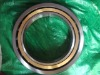 angular contact ball bearing 7056BM