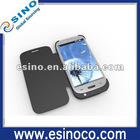 Hot OEM housing back door battery cover for samsung galaxy