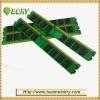 DDR3 2GB memory ram