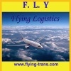 air freight shipping to Dubai