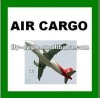 Shipping by air to Istanbul and middle east Dubai, from guangzhou,China--cici