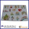 Self Adhesive Waterproof Sticker Paper
