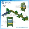 splitting machine production line