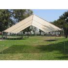 mesh tarp Shade Canopy