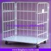 KingKara KAHT010 Material Handling Trolley