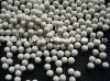 5A Molecular Sieve for Industrial Oxygen Production