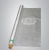 silica fiber product