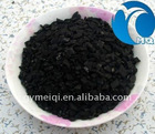 Sale low price Coconut Shell Granular Activated Carbon