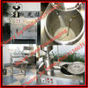 2012 new designed soy milk/ tofu machine/86-15037136031