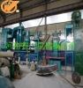 2012 Hot sale 88C superfine powder pulverizer