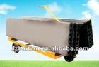 concrete slab carrier