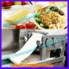 Instant noodle line
