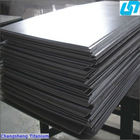 Industrial use Gr5 titanium sheet