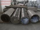 ASTM B348 Titanium Alloy ingot for industrial use