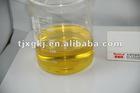 Asphalt Emulsifier SOP-701
