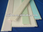 PVC Ceiling Decoration